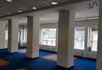 Biurowiec do wynajęcia, Bytom Śródmieście, 158 m² | Morizon.pl | 4119 nr4