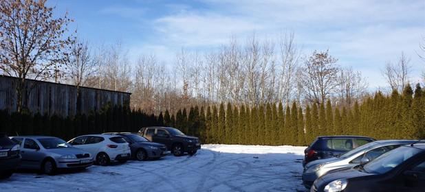 Lokal biurowy na sprzedaż 470 m² Sosnowiec M. Sosnowiec Pogoń - zdjęcie 2