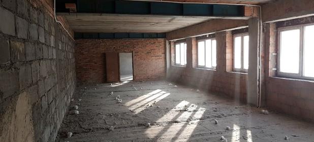 Magazyn, hala do wynajęcia 2500 m² Katowice M. Katowice Os. Witosa - zdjęcie 3