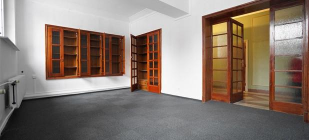 Lokal biurowy do wynajęcia 63 m² Katowice M. Katowice Centrum Rynek - zdjęcie 2