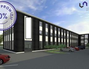Biuro do wynajęcia, Katowice Załęże, 4000 m²