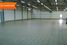 Magazyn, hala na sprzedaż, Kłodzko, 956 m²