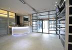 Biuro do wynajęcia, Wrocław Stare Miasto, 107 m² | Morizon.pl | 6796 nr12