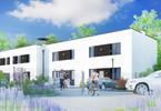 Morizon WP ogłoszenia | Dom na sprzedaż, Nowa Wola, 119 m² | 0528