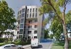 Morizon WP ogłoszenia | Biuro do wynajęcia, Warszawa Mokotów, 196 m² | 7765