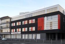 Biuro do wynajęcia, Warszawa Wola, 163 m²
