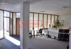 Biuro do wynajęcia, Warszawa Okęcie, 132 m²   Morizon.pl   6884 nr6