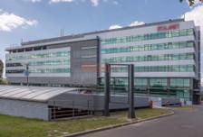 Biuro do wynajęcia, Warszawa Wola, 67 m²