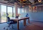 Biuro do wynajęcia, Warszawa Mokotów, 130 m² | Morizon.pl | 1014 nr6