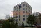 Morizon WP ogłoszenia   Biuro do wynajęcia, Warszawa Mokotów, 56 m²   4702