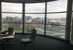 Biuro do wynajęcia, Warszawa Mokotów, 250 m² | Morizon.pl | 9539 nr2