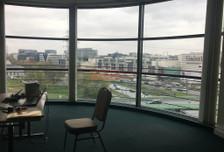 Biuro do wynajęcia, Warszawa Mokotów, 250 m²