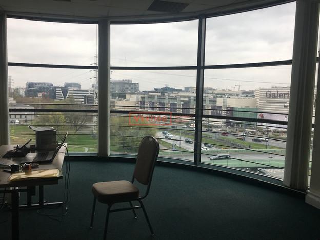 Morizon WP ogłoszenia | Biuro do wynajęcia, Warszawa Mokotów, 250 m² | 5599