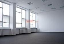 Biuro do wynajęcia, Warszawa Praga-Południe, 55 m²