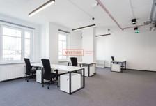 Biuro do wynajęcia, Warszawa Wola, 112 m²
