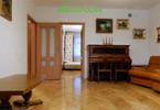 Morizon WP ogłoszenia | Mieszkanie na sprzedaż, Warszawa Sielce, 76 m² | 2085