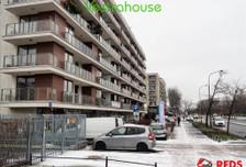 Mieszkanie na sprzedaż, Warszawa Bielany, 73 m²