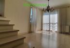 Morizon WP ogłoszenia | Mieszkanie na sprzedaż, Chyliczki, 187 m² | 2498