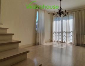 Mieszkanie na sprzedaż, Chyliczki, 187 m²