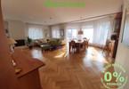 Morizon WP ogłoszenia | Dom na sprzedaż, Warszawa Wilanów, 250 m² | 5256