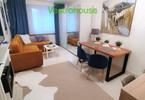 Morizon WP ogłoszenia   Mieszkanie na sprzedaż, Warszawa Śródmieście, 56 m²   8832
