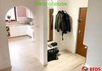 Mieszkanie na sprzedaż, Warszawa Grabów, 113 m²   Morizon.pl   3133 nr8