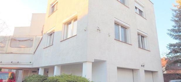 Dom do wynajęcia 636 m² Warszawa M. Warszawa Wilanów Wiertnicza - zdjęcie 2