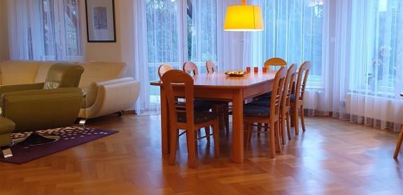 Dom na sprzedaż 250 m² Warszawa M. Warszawa Wilanów Przyczółkowa - zdjęcie 3