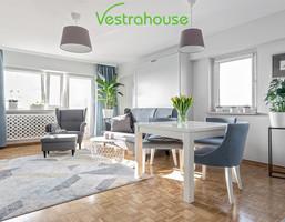 Morizon WP ogłoszenia | Mieszkanie na sprzedaż, Warszawa Mokotów, 58 m² | 2230