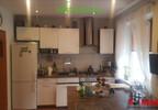 Dom na sprzedaż, Warszawa Siekierki, 198 m² | Morizon.pl | 6146 nr9