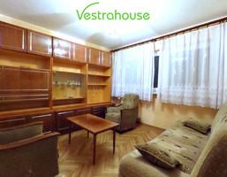 Morizon WP ogłoszenia | Mieszkanie na sprzedaż, Warszawa Bielany, 55 m² | 7029