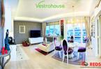 Morizon WP ogłoszenia | Mieszkanie na sprzedaż, Warszawa Śródmieście, 62 m² | 7884