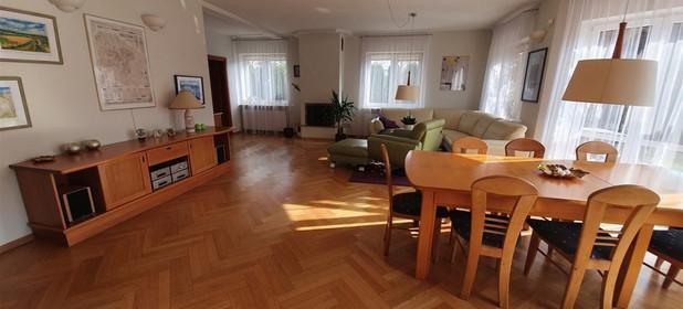 Dom na sprzedaż 250 m² Warszawa M. Warszawa Wilanów Przyczółkowa - zdjęcie 2
