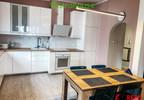 Mieszkanie na sprzedaż, Warszawa Grabów, 113 m²   Morizon.pl   3133 nr7