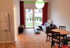 Morizon WP ogłoszenia | Mieszkanie na sprzedaż, Warszawa Bielany, 50 m² | 4893