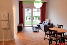 Mieszkanie na sprzedaż, Warszawa Bielany, 50 m²