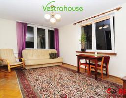 Morizon WP ogłoszenia | Mieszkanie na sprzedaż, Warszawa Filtry, 39 m² | 7409