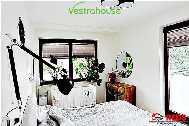 Morizon WP ogłoszenia | Mieszkanie na sprzedaż, Warszawa Mokotów, 69 m² | 2483