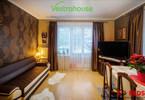 Morizon WP ogłoszenia | Dom na sprzedaż, Warszawa Pyry, 240 m² | 5109