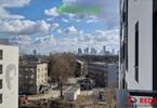 Morizon WP ogłoszenia | Mieszkanie na sprzedaż, Warszawa Sady Żoliborskie, 100 m² | 9914