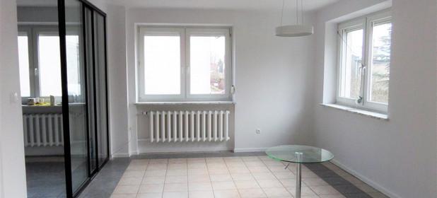 Dom do wynajęcia 636 m² Warszawa M. Warszawa Wilanów Wiertnicza - zdjęcie 3