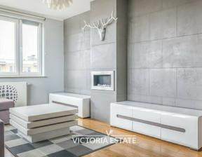 Mieszkanie do wynajęcia, Kraków Os. Prądnik Czerwony, 70 m²