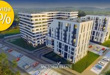 Mieszkanie na sprzedaż, Kraków Mistrzejowice, 68 m²