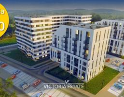 Morizon WP ogłoszenia | Mieszkanie na sprzedaż, Kraków Mistrzejowice, 68 m² | 8868