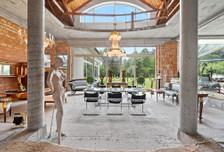 Dom na sprzedaż, Konstancin-Jeziorna, 1042 m²