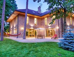 Morizon WP ogłoszenia | Dom na sprzedaż, Konstancin-Jeziorna, 900 m² | 6333
