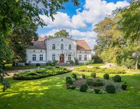 Dom na sprzedaż, Grabianowo, 402 m²