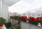 Morizon WP ogłoszenia | Mieszkanie na sprzedaż, Warszawa Bemowo, 64 m² | 1137