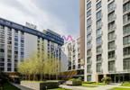 Mieszkanie na sprzedaż, Warszawa Śródmieście, 135 m²   Morizon.pl   7457 nr14