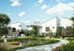 Morizon WP ogłoszenia | Dom na sprzedaż, Konstancin Wczasowa, 244 m² | 7185